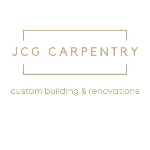 JCG Construction Logo